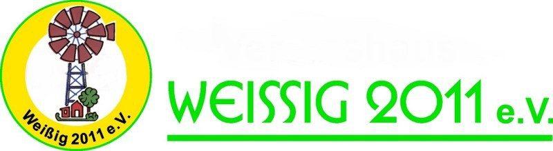 Weissig 2011 e.V.
